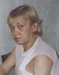 Zavelishko_N.A.-192xx243