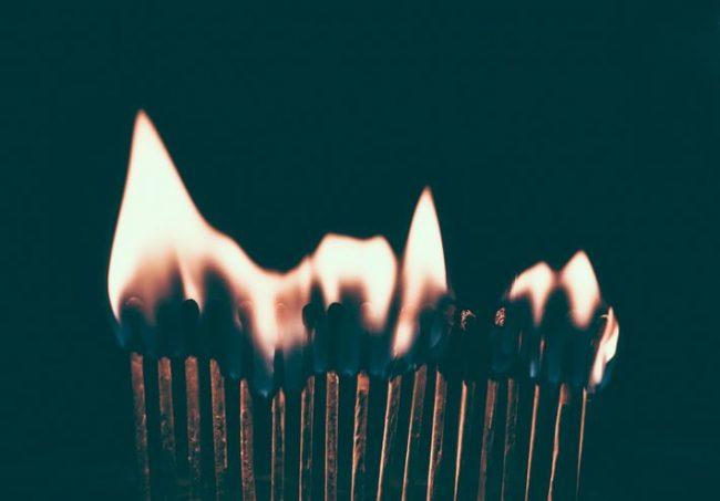 "На теплоходе ""Жан Жорес"" обнаружены останки бойцов Красной армии"