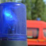В Ухте надзорные органы МЧС по Коми продолжают проверять пожарную безопасность объектов здравоохранения