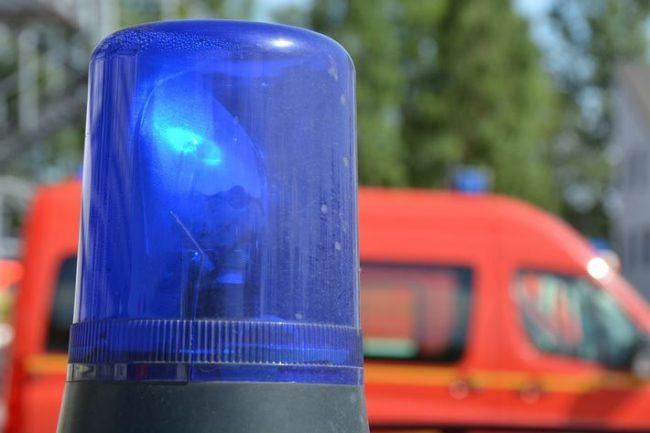 1 мая газодымозащитной службе пожарной охраны исполняется 88 лет