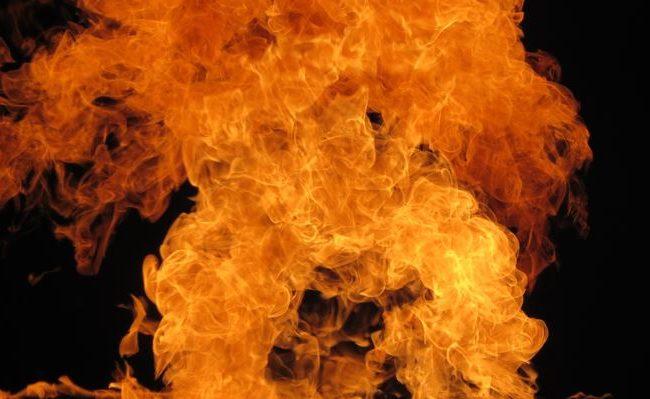 В Тюмени проведено внеплановое совещание по пожарной безопасности после пожара в нелегальном доме престарелых