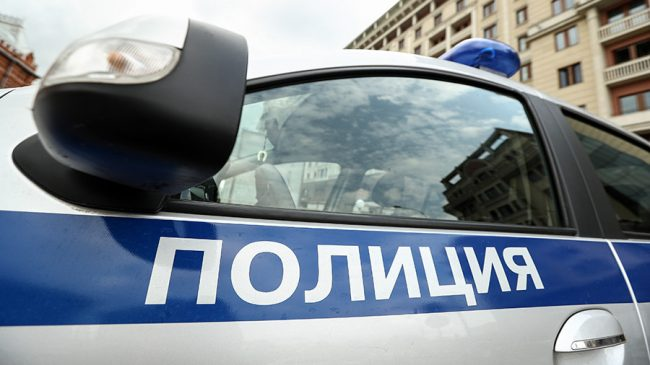 Эжвинские полицейские задержали подозреваемого в краже 11 тысяч рублей с банковской карты