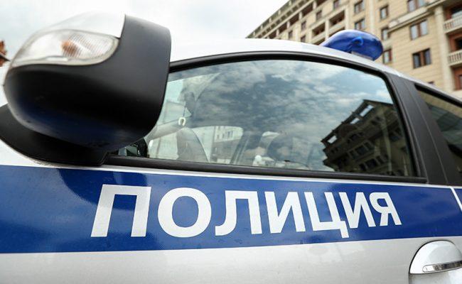 В г.Санкт-Петербурге задержана жительница г.Усинска, находившаяся в розыске за совершение серии мошеннических действий