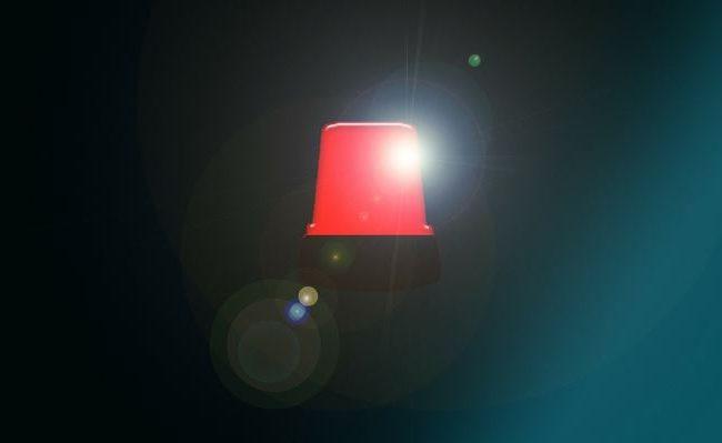 В Сыктывкаре сотрудник полиции во внерабочее время задержал подозреваемого в совершении преступления