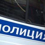 МВД по Республике Коми напоминает автовладельцам о соблюдении мер безопасности по сохранению имущества, находящегося в автомобиле