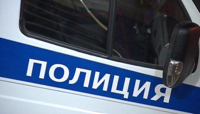 В производстве дознавателей Воркуты находится уголовное дело по факту незаконного получения пособия по безработице