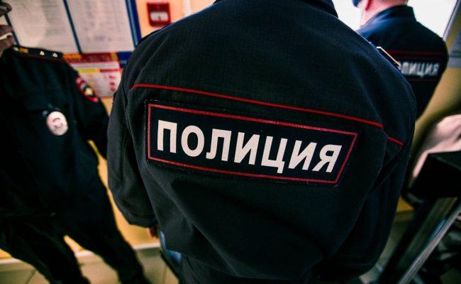 Полицейские Сыктывкара устанавливают очевидцев и свидетелей дорожно-транспортного происшествия