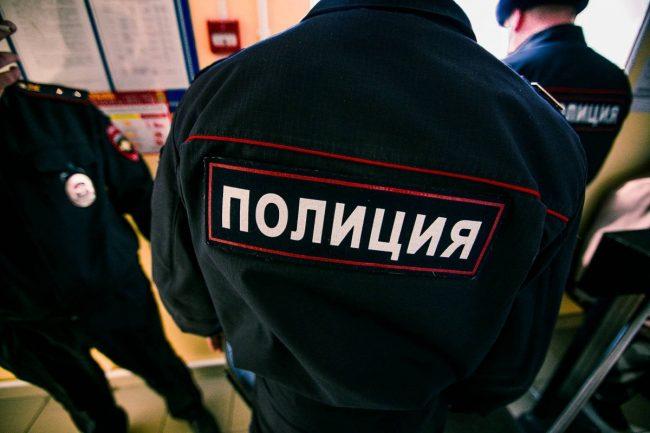 В ГИБДД Сыктывкара подвели итоги массовых проверок водителей
