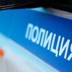 Госавтоинспекция Сыктывкара разыскивает очевидцев ДТП