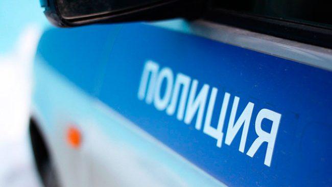Столичная госавтоинспекция информирует водителей об ограничении движения на улицах Сыктывкара