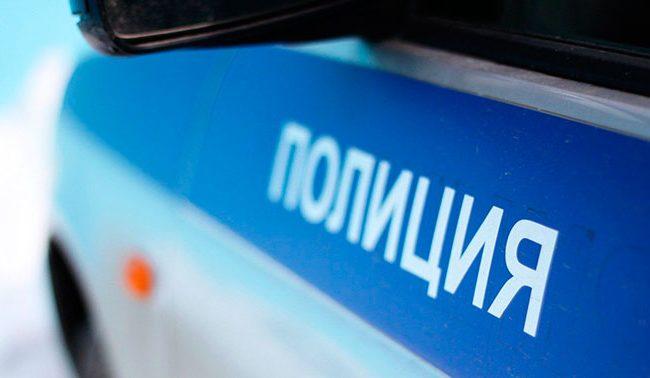 В Республике Коми за праздничные дни в полиции зарегистрировано почти 7000 сообщений о происшествиях и преступлениях