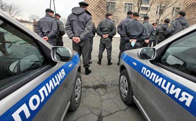 Сыктывкарские автоинспекторы проведут массовые проверки водителей
