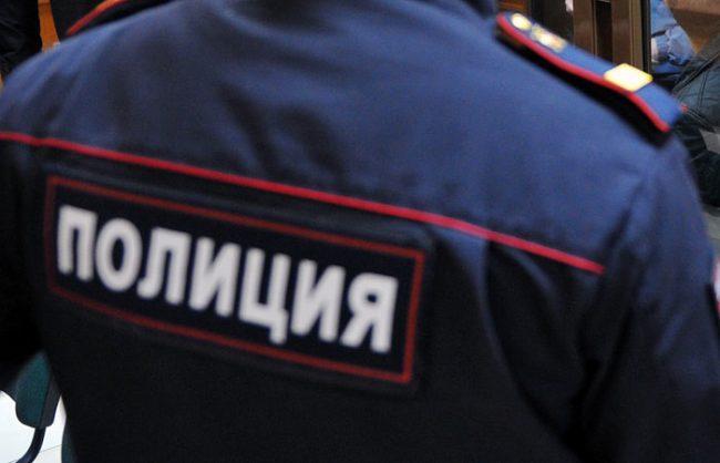 Поздравление Министра внутренних дел Российской Федерации Владимира Колокольцева сотрудникам и ветеранам кадровой службы ведомства