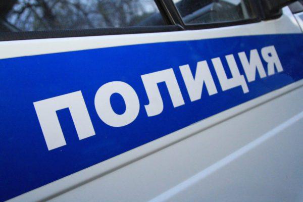 В МВД по Коми по факту ДТП с участием пассажирского автобуса возбуждено уголовное дело