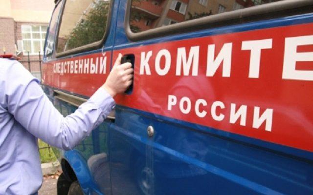 Перед судом предстанет житель Усть-Куломского района по обвинению в убийстве двух лиц