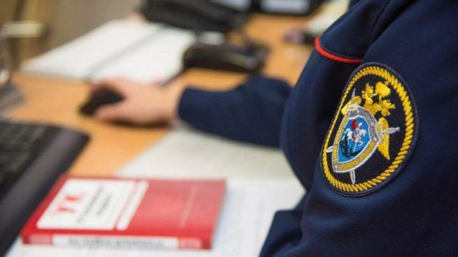 В Сыктывкаре по факту дорожно-транспортного происшествия с участием рейсового пассажирского автобуса и лесовоза организована доследственная проверка