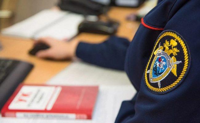 Жительнице Воркуты, ее мужу и сыну за применение насилия в отношении представителя власти назначен судебный штраф