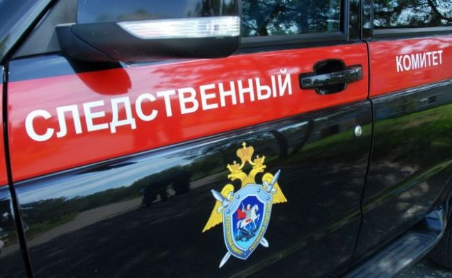 Житель Воркуты признан виновным в избиении знакомого до смерти