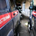 Жительница Ухты признана виновной в покушении на убийство сожителя