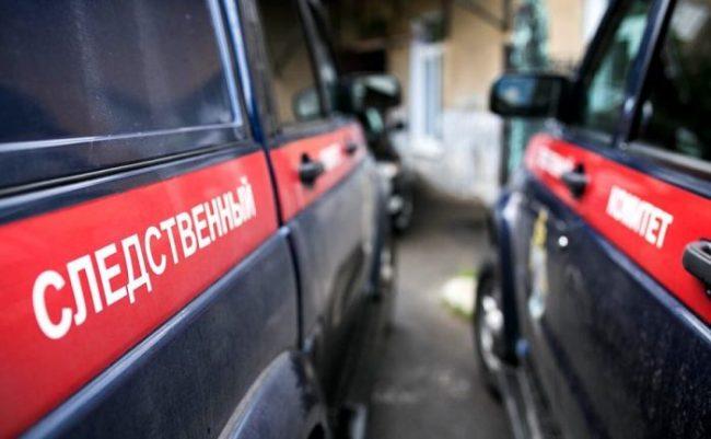 В Ухте перед судом предстанет бывший работник коммерческой организации по обвинению в совершении коррупционных преступлений