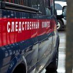 """Бывший чиновник администрации муниципального района """"Койгородский"""" подозревается в превышении должностных полномочий"""