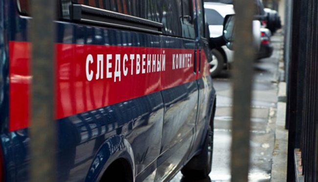 В Сыктывкаре перед судом предстанет подросток по обвинению в покушении на убийство матери и бабушки