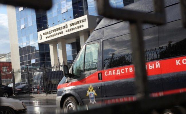 Двое жителей Сыктывкара осуждены за избиение мужчины до смерти